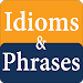 Download Idioms and Phrases Dictionary 2.8 APK