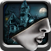 Download Escape From Mystery House 4.2.0 APK