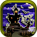 Download Escape The Witch House 2.1.0 APK