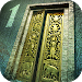 Download Escape game : 50 rooms 1 32 APK