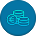 Download Euro Earnings - Get Euro Really Fast & Free 1 APK