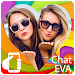 Download Eva's video chat 52.22.128 APK