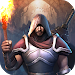 Ever Dungeon : Hunter King - Endless Darkness