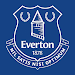 Everton Browser - Official