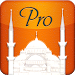 Download Ezan Vakti Pro - Azan, Prayer Times, & Quran 7.9.2 APK