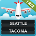 Download Seattle Tacoma Airport: Flight Information 5.0.3.5 APK