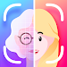 Download Face Master-Face Scan,Predict Baby & Fortune 1.6.1 APK