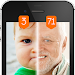 Download Face scanner What age Prank 1.1.17 APK