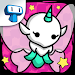 Fairy Evolution - Create Magic Creatures