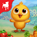 Download FarmVille 2: Country Escape 15.0.5351 APK