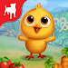 Download FarmVille 2: Country Escape 12.5.3965 APK