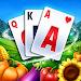Download Farmship: TriPeaks Solitaire 4.18.3968.0 APK