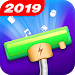 Download Fast Cache Cleaner - Phone Cleaner & Speed Booster 1.0.6 APK