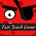 Download Fast Touch Game 2.5.1 APK
