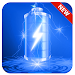 Download Fast charging - Fast battery charger 1.0.9 APK