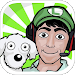 Download Fernanfloo 5.5 APK