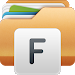 Download File Manager 2.3.8 APK