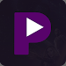 Download FilmPlay - Filmes e Séries 1.1 APK