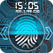 Download Fingerprint lock screen 1.3.8 APK