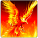 Download Fire Phoenix Wallpapers 1.0 APK