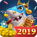 Download Fishing Casino - Free Fish Game Arcades 1.0.2.7.1 APK