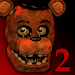 Download Five Nights at Freddy's 2  APK