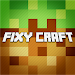 Fixy Craft - Pocket Mine