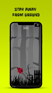 screenshot of FlapTrap - Best Flappy Game version 4.0