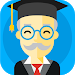 Download FlashAcademy\u00ae - Language Learning 5.0 APK