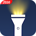 Download Flashlight-Super bright 16.0.0 APK