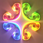 Cover Image of Download Fluid Simulation Free 3.1.1 APK