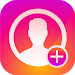Download Followers for Instagram 53 APK
