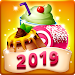 Food Burst : An Exciting Puzzle Game