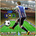 Download Football World Cup 2018 1.3 APK