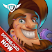 Download Fortress Clicker 0.0.365 APK