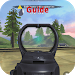 Download Guide For Free-Fire 2019 3.1 APK