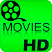 Download Free Full Hd Movies 2020 3.0.1 APK