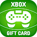 Download Free Gift Cards for Xbox - Get Rewards 1.0 APK