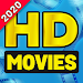 Download Free HD Movies In English 1.0.1 APK