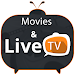 Download Watch Movies & TV Shows HD 1.0.5 APK