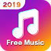 Download Free Music - Unlimited offline Music download free 1.0.8 APK