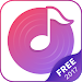 Download Free Music - YouTunes  APK
