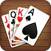 Download Free Solitaire 3.0.3 APK