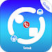 Download Free ToTok HD Video Calls & Voice Chats Guide 2020 guide for totok APK