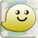 Download Free Waze GPS & Map Guide 1.0 APK