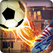 Download Freestyle Football 3D 3.5 APK