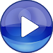 Download Full HD Video player 1.0.8 APK