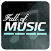Full of Music(MP3 Rhythm Game)