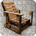 Download Furniture With Pallets 4.0.0 APK