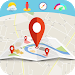 Download GPS Navigation - Maps Locator & Route Planner 1.2 APK